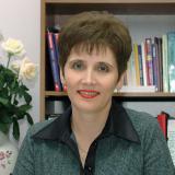 Врачева Татьяна Викторовна