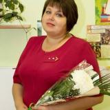 Тарасенко С.А